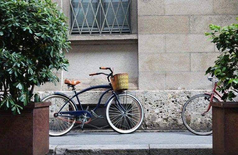 Le idee di Beppe Sala, la città in 15 minuti