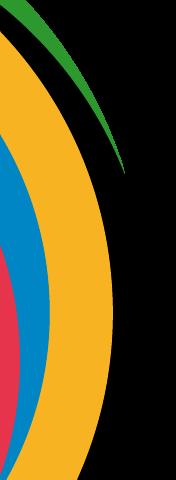 Logo Footer Lista Beppe Sala Sindaco '21