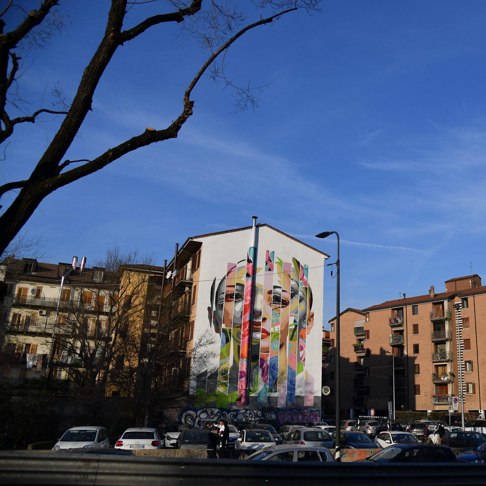 Rimani aggiornato su Milano